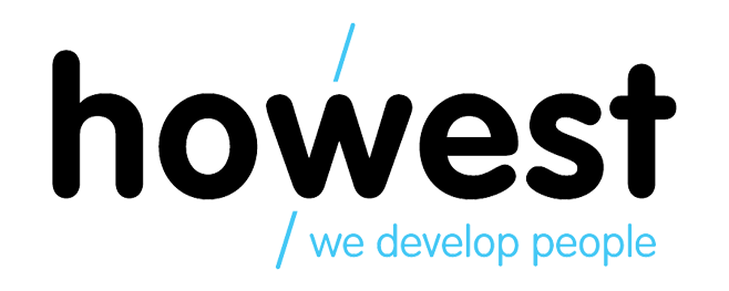 logo Howest